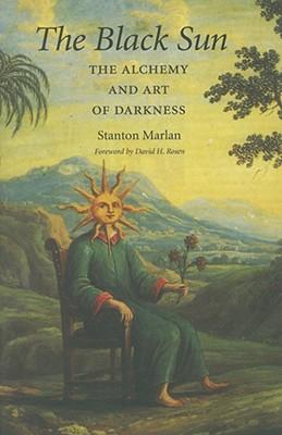 The Black Sun By Marlan, Stanton/ Rosen, David H. (FRW)